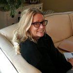 Sue Rachunok