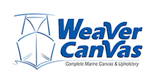Weaver Canvas