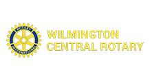 Wilmington Central Rotary