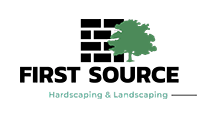 First Source Property Management