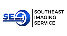 Southeastern Imaging Service