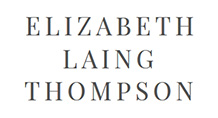 Elizabeth Laing Thompson